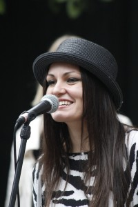 Katharina Dück