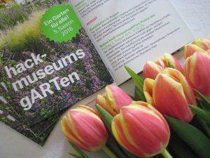 hack-museumsgARTen