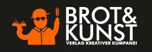 brotkunst_verlagslogo_schwarz