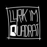 lyrik-im-quadrat_schwarz
